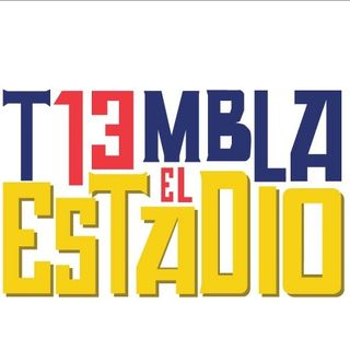 TIEMBLA EL ESTADIO Temporada 3 programa 019. Mayo 31, 2019.