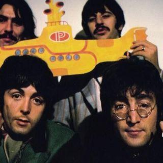 Playlist Classicos do Rock Podcast #RingoStarrWeekCDRPOD #TheBeatles #avengers #godzilla2 #annabelle3 #chucky #thor #ironman #groot #hulk