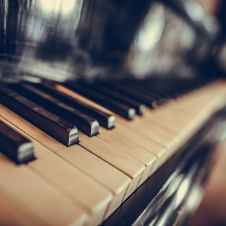 Piano Songwriting Chords
