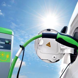 Come coniugare la mobilità elettrica con le rinnovabili?