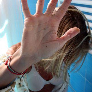 In Italia 91 vittime di femminicidio nel 2020