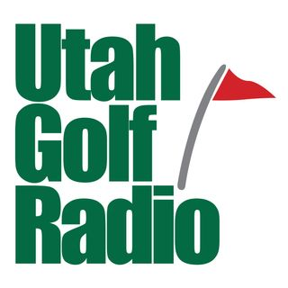 Utah Golf Radio - 8-22-20 - Hour 1