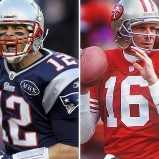 Top-10-quarterbacks-of-all-time