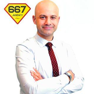Massimo Petrucci (667.Agency)