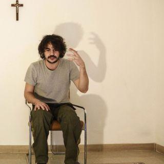 Intervista a Massimiliano Frateschi (Teatro Kismet)