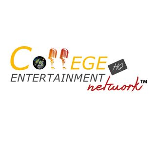 College Entertainment NetworkHQ Episode 2: College Football Preview (Part 1)