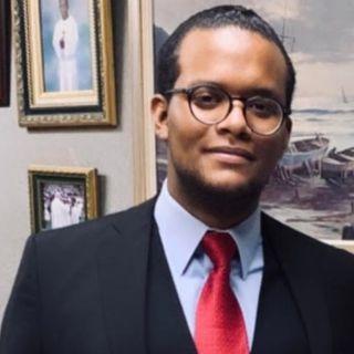 La delincuencia arropa a la República Dominicana. Analizamos el tema con Joaquín González (1/2)