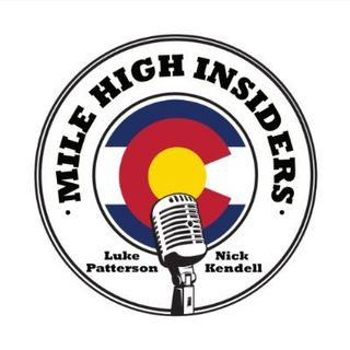 Mile High Insiders