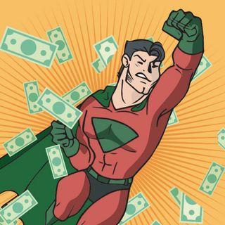 #11 Invest Hero - Guadagnare con gli immobili
