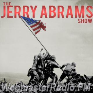 The Jerry Abrams Show