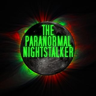 Nightstalker Podcast Network