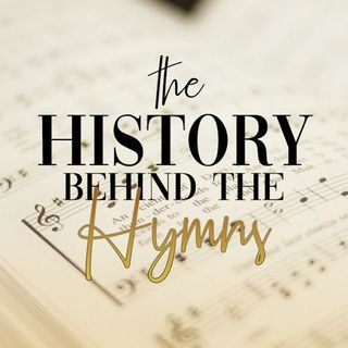 Take My Life, and Let It Be (History Behind the Hymns #14)