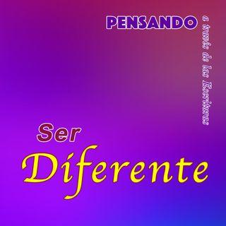 Ser diferente (PAE N.12)