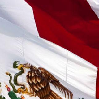México y Japón impulsarán la actividad comercial y económica