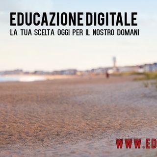 Vendere Valore con l'educazione digitale