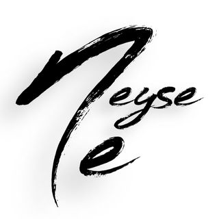 NeyseNe-Pilot Bölüm-Mutluluk Dolu Amerika ve Can Bonomo