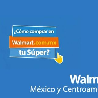 118 - Walmart México: lecciones de una empresa que se ríe de la crisis