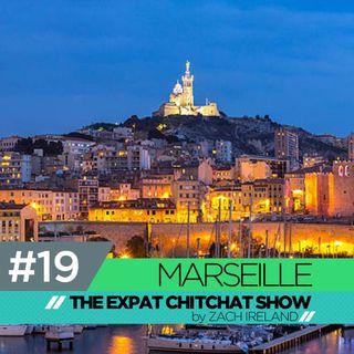 Story-Marseille