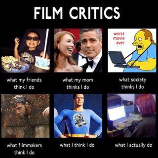 #cg Quello che non sapete sui film
