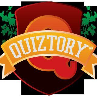 Quiztory