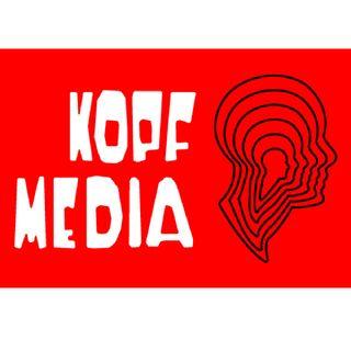 KOPF media