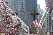 Podcast 008 : Episode : 9/11 & People of Faith