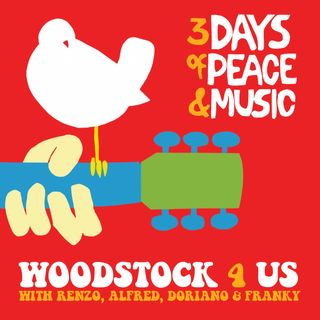 Woodstock 4 Us