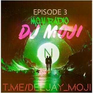 MOJI RADIO 03