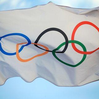 Olimpiadi 2020 vs coronavirus