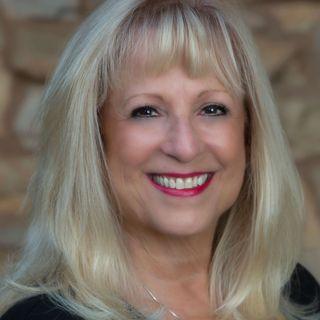 NANCY GABRIEL - Divorce and Family Mediator, Las Vegas, NV