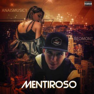 🔜 (Mentiroso) Anaismusic1
