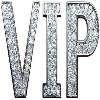 ITNS Radio's VIP Section (Part Deux)