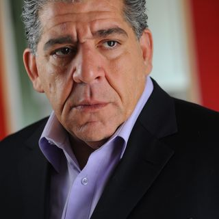 Joey Coco Diaz The Inside Sleeve