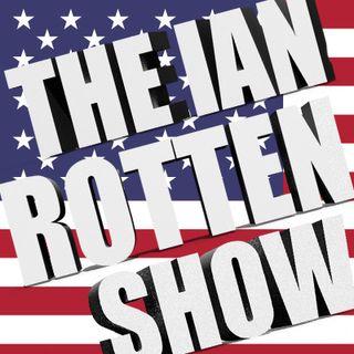 Ian Rotten Show Intro