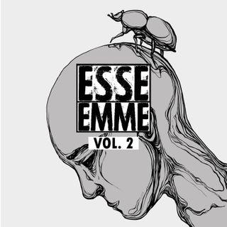 ESSE EMME - Vol. 2