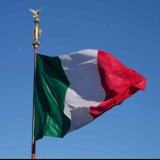 L'Italia ascolta il Piave 7 aprile