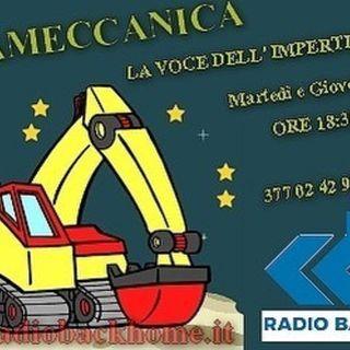 Palameccanica 23 09 21