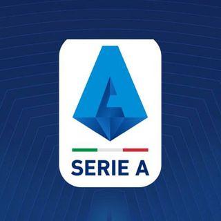 Campionato: la Juventus batte il Crotone e torna al terzo posto. Elezioni Figc: il trionfo di Gabriele Gravina