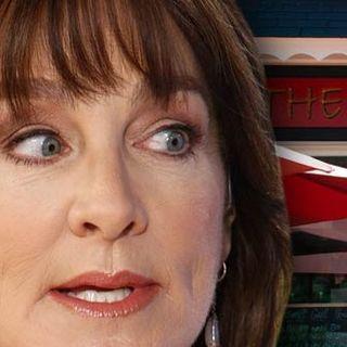 NBC spreads Ebola for fast food