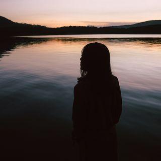 Silenzio per riflettere
