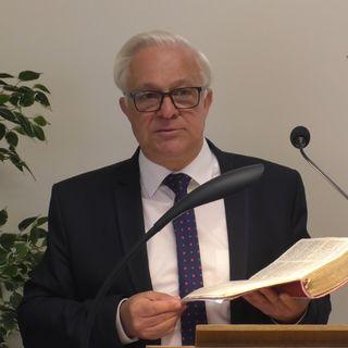 KONIEC ŚWIATA - Andrzej Karzełek