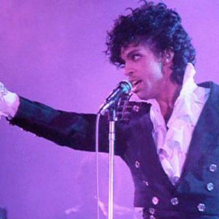 aquela playlist #1221 #Prince #GnFnR #wearamask #stayhome #thefalcon #wintersoldier #xbox #twd #kong #godzilla #godzillavskong