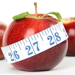 Cirugía para tratar la obesidad y nutrición