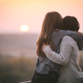 L'amicizia esiste davvero?