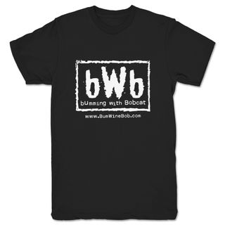 BWB vs WWE