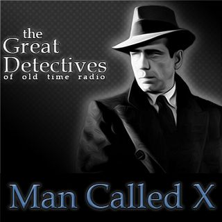 EP3539: Man Called X: Dope Smuggling