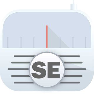 SE-Radio Episode 345: Tyler McMullen on Content Delivery Networks (CDNs)