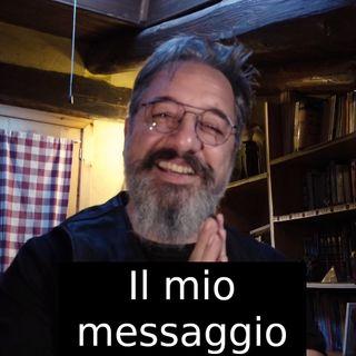 Il mio messaggio. s2e11