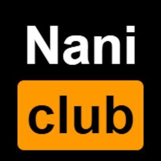 il primo podcast di naniclub