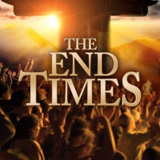Questions About The End Times